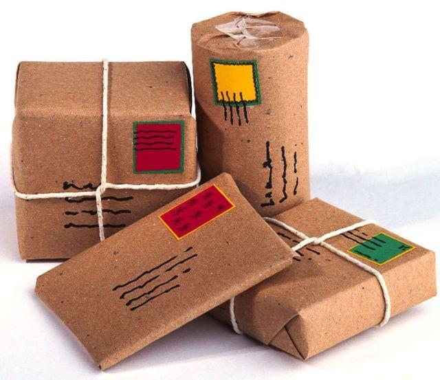 fc8aa2de0e6027fa4748125b5d1cc038--parcel-service-packaging-ideas